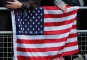 拒绝背《效忠宣誓》与老师起争执 美国11岁黑人学生被捕