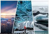 """最""""凌冽""""的地球美景 新晋热门小国冰岛绝美风光"""