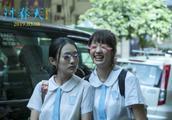 """《过春天》曝""""北京遇上柏林""""口碑特辑"""