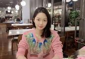 阿里美女高管道歉怎么回事 王晗为何道歉却又要起诉陈亮?