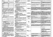 关于新疆前海联合泳隽灵活配置混合型证券投资基金 增加C类基金份额并相应修订基金合同的公告