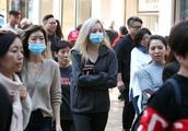 香港流感肆虐已致226死 医院挤爆看病排队7小时