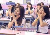 长太像减少出镜怎么回事?韩国限制撞脸艺人数量网友怒了!