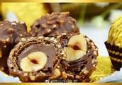 费列罗因质量问题暂时关闭一家巧克力酱工厂