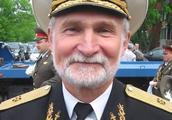 俄将军称俄可发射40枚导弹确保摧毁美军指挥中枢