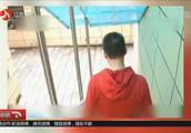 女邻居深夜大喊遭强奸,男子冲下楼救人,几天后竟被刑拘13天?