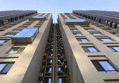 【民生】首套房贷利率下降!业内人士:二线城市大面积回调,北京短期内不会出现大幅波动