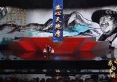 感动中国:是什么样的力量,让我们感动?