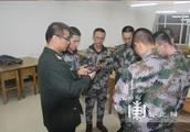 绥化市建240个微信群开展征兵宣传工作