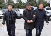 苍南警方昼夜奋战摧毁一涉毒犯罪团伙 抓获12名涉毒人员