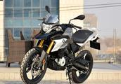 近年来,国内摩托车消费者在选择车型时,开始更偏重拉力车。