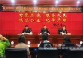 广西三地公安机关一举摧毁电信诈骗犯罪团伙41个