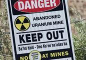 铀辐射超安全标准4000倍,美国大峡谷博物馆却长期隐瞒