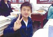 """6年前是林志颖、6年后成郭德纲,民警""""自黑""""走红"""