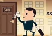 深圳多个知名连锁酒店被查!经济型酒店被大范围抽查