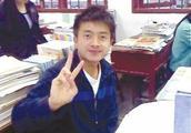 6年前是林志颖,6年后成郭德纲!民警想自黑却走红了