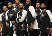 杰夫-范甘迪:NBA应该取消全明星赛