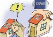 住建部首次明确住宅按套内面积算 你真懂套内面积吗?