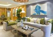 室内甲醛超标 该板式家具背锅吗?