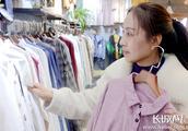 打造国际服装服饰产业的璀璨明珠——探访沧州明珠商贸城、沧州明珠国际服饰产业特色小镇