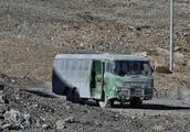 内蒙古致22死矿企事故新进展:5名公职人员被查