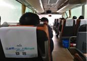 上海至莫干山旅游专线今日开通,上下客车站设在上海旅游集散总站!