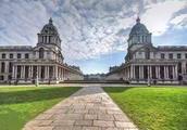 伦敦的大学有哪些?英国伦敦地区大学汇总