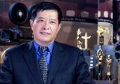 代表委员集中批评演艺圈乱象,北京电影学院党委书记侯光明这样说……