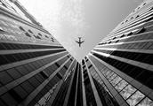 加拿大都起疑心了!FAA对波音737MAX的认证过程遭多方质疑