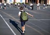 失信被执行人的孩子上学为何受影响?权威解释来了!