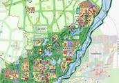 济南要建地理信息产业强市!2025年产值突破650亿元