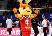 男篮世界杯抽签夜,赛制和抽签规则你了解了吗?