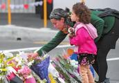 新西兰枪案49人死亡一嫌疑人出庭
