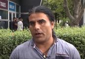 """在新西兰枪击案中阻止嫌犯行动避免更多伤亡,一阿富汗难民被赞""""英雄""""!"""