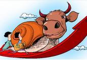 """每月都稳定翻一倍的低调牛散坦言:""""顺势而为,波段为王""""紧抓牛股起爆点,360天2万变1亿!"""