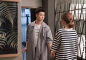 """【今日话题专栏】《只为遇见你》张铭恩变渣男 文咏珊上演""""回家的诱惑""""!"""