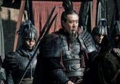 历史上刘备伐吴一开始就错了吗?原因是什么