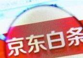 大学生利用白条漏洞骗百万,京东金融称已修复
