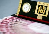 物美10亿债券取消发行 面临较大的即期偿付压力