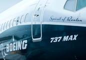 埃塞航空空难4天前,波音曾被提醒737-Max客机软件安全问题?