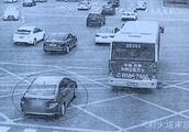 网约车司机侵犯未成年乘客 法院:从重处罚