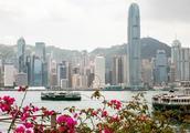 """全球十大""""最贵""""城市出炉 中国这座城市登顶"""