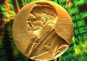 100多年赚几十亿,诺贝尔基金暴涨近100倍的投资秘密曝光