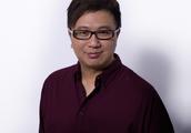 香港金牌音乐人操刀歌剧,不愿只重复林徽因的三角故事