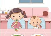 孩子每天都吃的东西已上黑榜!赶快自查