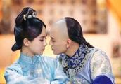 秦俊杰上《王牌对王牌》,姐姐在视频中痛哭,表示弟弟受尽委屈