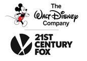 阿凡达和米奇成一家人了!迪士尼收购21世纪福克斯生效