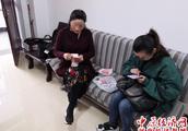 信阳市浉河区法院:被执行人拒不履行被司法拘留 妻子还款促执行和解