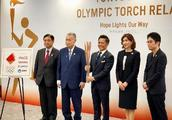 粉丝们可以欢呼了!石原里美将担任东京奥运火炬传递形象大使