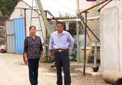 两个清华,一个江南大学!农村夫妻养猪培养出三个博士